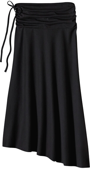 Patagonia W's Kamala Skirt Black (155)